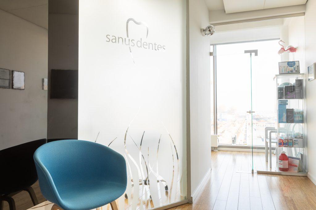 sanus_dentes-6